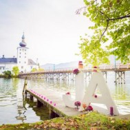 Wedding-stories_Lake-Traunsee_Austria_Karin-Ahamer_019